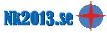 Nk2013 – Här kan du läsa om olika syndrom